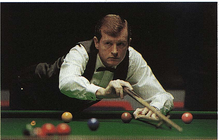 http://www.snooker.org/plr/Img/sdavis.jpg